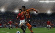 Pro Evolution Soccer 2011 3D - Screenshots - Bild 38