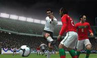Pro Evolution Soccer 2011 3D - Screenshots - Bild 43
