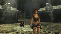 The Tomb Raider Trilogy - Screenshots - Bild 15