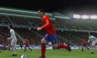 Pro Evolution Soccer 2011 3D - Screenshots - Bild 51