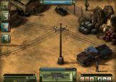 Jagged Alliance Online - Screenshots - Bild 2