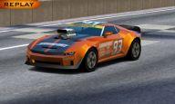 Ridge Racer 3D - Screenshots - Bild 6