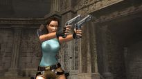 The Tomb Raider Trilogy - Screenshots - Bild 7