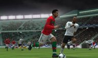 Pro Evolution Soccer 2011 3D - Screenshots - Bild 8