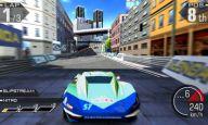 Ridge Racer 3D - Screenshots - Bild 8