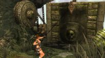 The Tomb Raider Trilogy - Screenshots - Bild 2