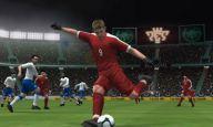Pro Evolution Soccer 2011 3D - Screenshots - Bild 55