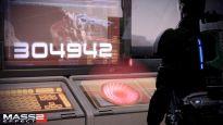 Mass Effect 2 - DLC: Die Ankunft - Screenshots - Bild 4