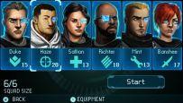 Tom Clancy's Ghost Recon Shadow Wars - Screenshots - Bild 6