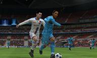 Pro Evolution Soccer 2011 3D - Screenshots - Bild 59