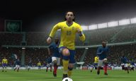 Pro Evolution Soccer 2011 3D - Screenshots - Bild 49