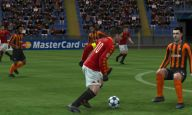 Pro Evolution Soccer 2011 3D - Screenshots - Bild 23