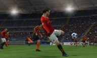 Pro Evolution Soccer 2011 3D - Screenshots - Bild 39