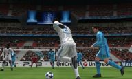 Pro Evolution Soccer 2011 3D - Screenshots - Bild 58