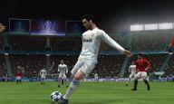 Pro Evolution Soccer 2011 3D - Screenshots - Bild 21