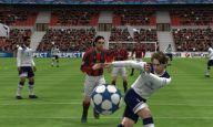 Pro Evolution Soccer 2011 3D - Screenshots - Bild 18