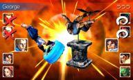 Super Street Fighter IV 3D Edition - Screenshots - Bild 35
