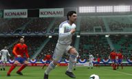 Pro Evolution Soccer 2011 3D - Screenshots - Bild 53