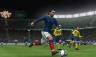 Pro Evolution Soccer 2011 3D - Screenshots - Bild 46