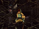 Tomb Raider III: Adventures of Lara Croft - Screenshots - Bild 5