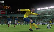 Pro Evolution Soccer 2011 3D - Screenshots - Bild 5