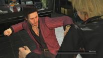 Yakuza 4 - Screenshots - Bild 11