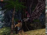 Tomb Raider III: Adventures of Lara Croft - Screenshots - Bild 2