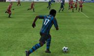 Pro Evolution Soccer 2011 3D - Screenshots - Bild 2