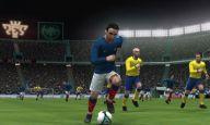 Pro Evolution Soccer 2011 3D - Screenshots - Bild 47