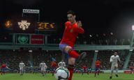 Pro Evolution Soccer 2011 3D - Screenshots - Bild 32