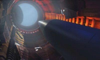 Tom Clancy's Ghost Recon Shadow Wars - Screenshots - Bild 5