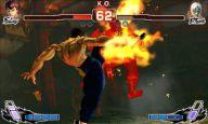 Super Street Fighter IV 3D Edition - Screenshots - Bild 22