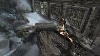 The Tomb Raider Trilogy - Screenshots - Bild 3