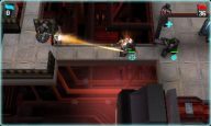 Tom Clancy's Ghost Recon Shadow Wars - Screenshots - Bild 3