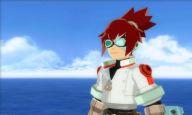 Mega Man Legends 3 Prototype Version - Screenshots - Bild 2
