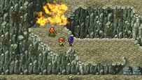 Final Fantasy IV: The Complete Collection - Screenshots - Bild 8