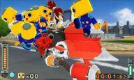 Mega Man Legends 3 Prototype Version - Screenshots - Bild 7