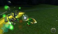 The Legend of Zelda: Ocarina of Time 3D - Screenshots - Bild 9