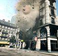 Battlefield 3 - Screenshots - Bild 7