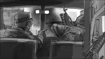 Battlefield 3 - Artworks - Bild 3