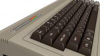 New Commodore 64 Hardware-Fotos - Artworks - Bild 5
