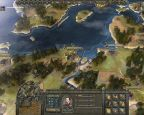 Reign: Conflict of Nations - Screenshots - Bild 1