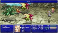 Final Fantasy IV: The Complete Collection - Screenshots - Bild 21