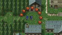 Final Fantasy IV: The Complete Collection - Screenshots - Bild 2