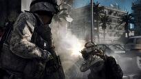 Battlefield 3 - Screenshots - Bild 11