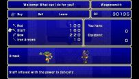 Final Fantasy IV: The Complete Collection - Screenshots - Bild 3