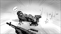 Battlefield 3 - Artworks - Bild 4