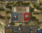 Reign: Conflict of Nations - Screenshots - Bild 3