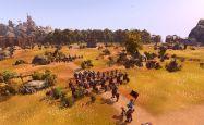 Die Siedler 7 DLC Pack 4: Die Zwei Könige - Screenshots - Bild 2