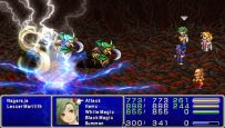 Final Fantasy IV: The Complete Collection - Screenshots - Bild 11